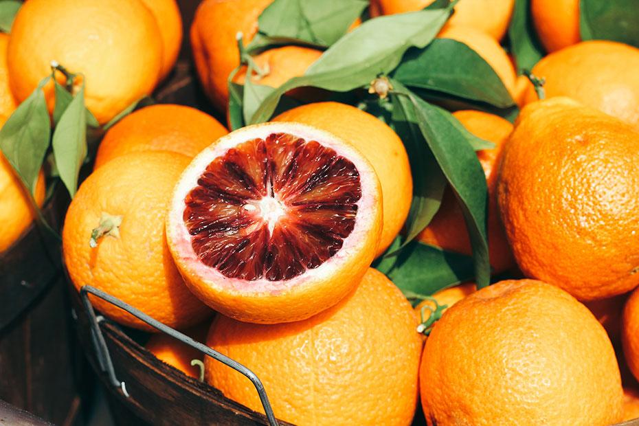 dieta-mediterranea-arance