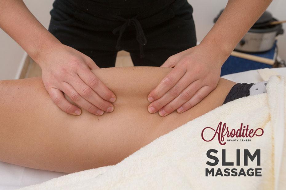 Slim Massage