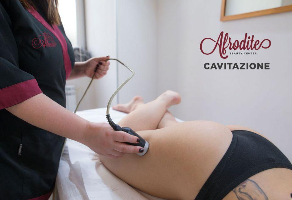 La cavitazione