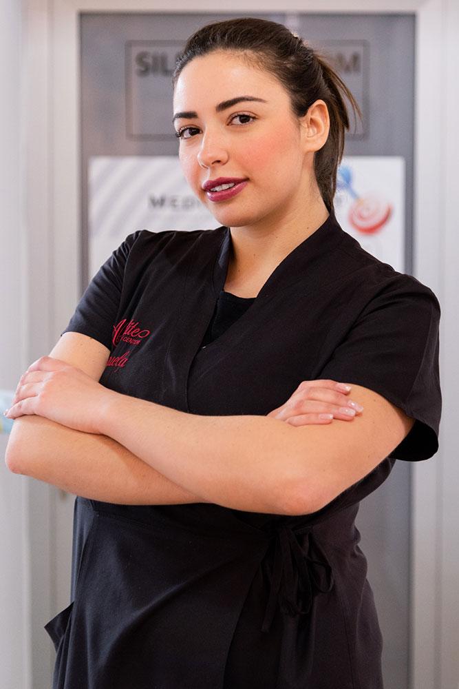 Emanuela Cavallini