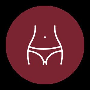 Maison Afrodite - trattamenti corpo