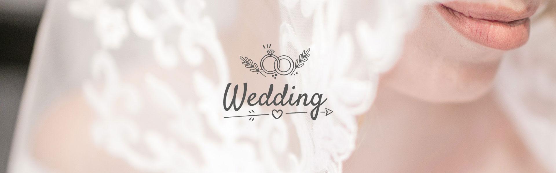 Maison Afrodite - Wedding - News dedicate al trucco sposa!