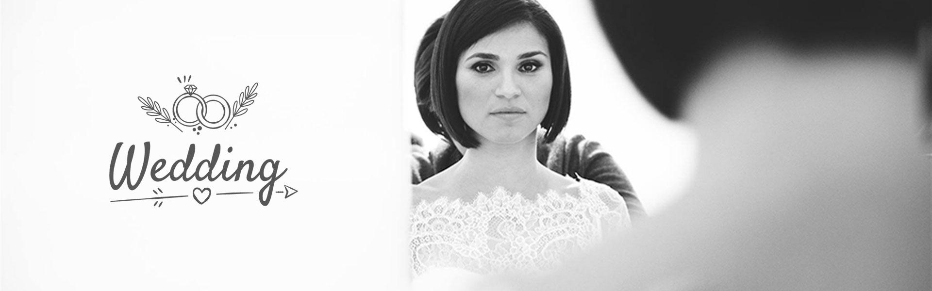 Maison Afrodite - Wedding - Pacchetti, news e video dedicati al tuo matrimonio